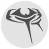 Anomaleye's avatar