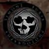 AnomaliaPhoto's avatar