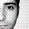 Anomalokaris's avatar