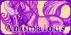 Anomalous-Chronicles's avatar