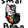 anomalous2's avatar