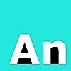 AnomalousAntarctican's avatar