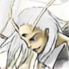AnomalousInsect's avatar
