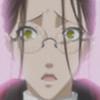 Anomalure's avatar
