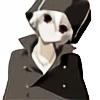 AnomalyAAnonymous's avatar