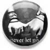 Anomalystory's avatar