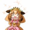 Anomaro-Karisu's avatar