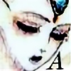anomei's avatar