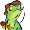 Anomenon's avatar