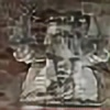 anomia-grey's avatar