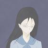 anomibachi's avatar