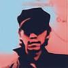 anomie78's avatar