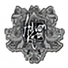 anomkojar's avatar