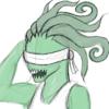 Anomnomnomymus's avatar