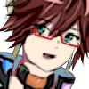Anomonny's avatar