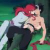 Anomura's avatar