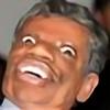 Anomynousness's avatar