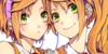Anon-and-Kanon's avatar
