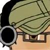 Anon-Xer0's avatar