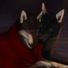 Anon099's avatar