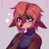 Anon1119's avatar