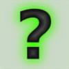 Anon1357's avatar