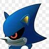 anon2947387483's avatar