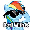 anon34a's avatar