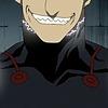 Anon7367's avatar