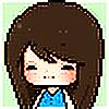 AnOnA-Q8's avatar