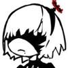 anonamos701's avatar