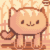 Anonary's avatar