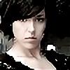 AnonaT's avatar