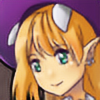 AnonAzure's avatar