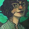 anonbea's avatar