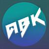 Anonbritkid's avatar
