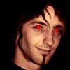 anonCAJUN's avatar