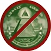 anoncru's avatar