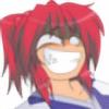 AnonDesu's avatar