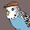 anoneemoose's avatar