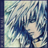 AnoNeko's avatar