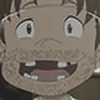 Anonenone-mon's avatar
