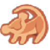 Anonibird's avatar