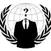 anonidea's avatar