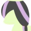 anonima-anonimato's avatar