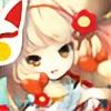 AnonimAG's avatar