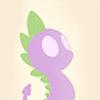 anonimo17's avatar