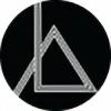 anonimodesign1's avatar
