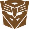 Anonimosx's avatar