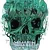 Anonimous666's avatar
